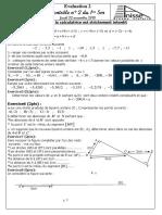 devoir-2-modele-2-mathematiques-1ac-semestre-1