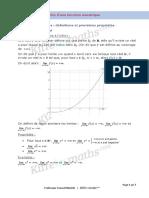 1 bac Limites-de-fonctions