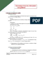 Nouha Dynamique Des Referentiels Non Galiliens 10_7