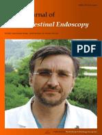 2018 role endoscopy caustik trauma