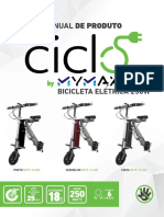 0165-17-Manual-Ebike-Ciclo-MFYF-F6