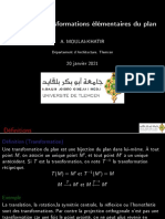 cours0 1