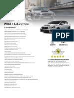 WRX_L20_CVT