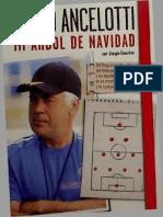 Mi Arbol de Navidad Carlo Ancelotti.pdf · Versión 1