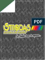 Smodas- Informacion Completa Octubre