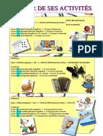 jouer-et-faire-les-passetempsloisirs-exercice-grammatical-fiche-pedagogique-guide-gramm_61412