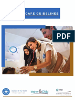 01_ANTENATAL_CARE_GUIDELINES_BOOKLET_ENG_FINAL