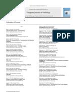 Calendar-of-Events_2011_European-Journal-of-Radiology