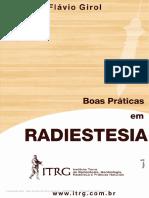 eBook-boas-praticas-radiestesia