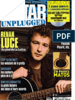 125811716 Guitar Unplugged n10