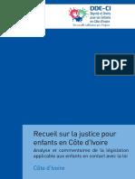 BICE-Receuil-CIV-web