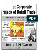 India_FDI_Watch_Booklet_in_English