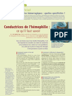 176dossier_conductrice