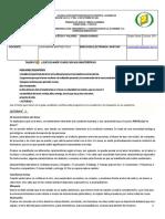 Taller ËTICA Y VALORES-quinto-2020 II BIMESTRE y ETP 5páginas-Lidia Marina-convertido