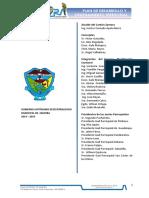 1960000380001_PDOT ZAMORA 2015_14-03-2015_15-24-57