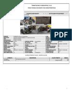 Ficha Tecnica HLA-EMTC05