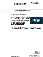 frontier-390-lp2500-stand-a-lone-function