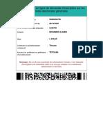 Recu_de_depot_12-14-2020 2-33-07 PM