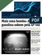 20210219_metro-sao-paulo