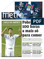 20210218_metro-sao-paulo