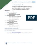 DADP_-_Como_gerar_arquivos_PDF