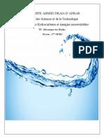 TP MDF (2)