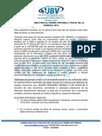 ArchivoForoID1237