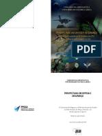 Perspectivas Em Defesa e Segurança_PDF Em Versão Livreto Para Imprimir