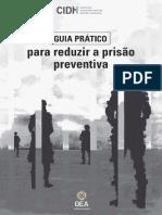 GUIA-PrisaoPreventiva