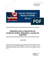 EE.UUrequisitos_para_la_importación_de_productos_textilesicex2019