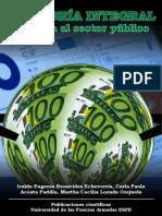 CO 978-9942-765-07-9  AUDITORIA INTEGRAL APLICADA AL SECTOR PUBLICO corr (1)