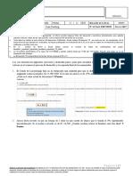 Castillo_Chaparro_Quiñones_Ruiz_Velasquez_T2_MAFI