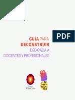 GUIA-DOCENTES