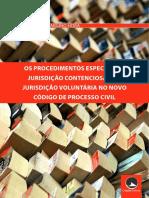 jurisdicao judiciaria