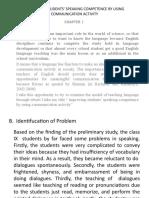 presentasi p-point tesis ung