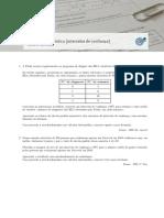 inferencia_estatistica