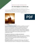 Declaración católico-protestante sobre el matrimonio