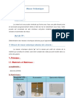 TP-Ciment (1)