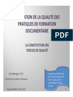 Constitution-des-cercles-de-qualite-FODAR-CI-GB