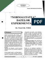 Management statistica calitate ssm_aprilie 2002