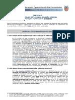 Perguntas_e_repostas_Coronavirus_-_versao_23-03 (2)