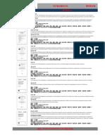 俄罗斯进出口标准,技术规格,法律,法规,中英文,目录编号rg 1444
