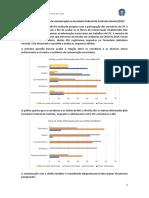 Relatório_Survey_Processo_de_Comunicacao_SFC_2019