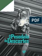 o Pesadelo de Descartes