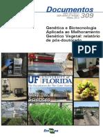 Genetica-e-Biotecnologia-Aplicada-ao-Melhoramento-Genetico-Vegetal-relatorio-de-pos-doutorado-