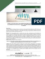 A LEI BRASILEIRA DE INCLUSÃO - EDUCAÇÃO INCLUSIVA