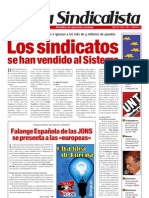 patria_sindicalista_03_may_09