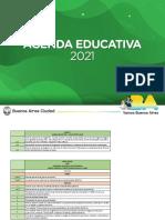 agendaCABA_educativa_2021_final_-_pdf