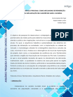 16947-Texto do artigo-55207-1-10-20180424 (1)
