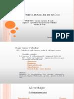 ufcd_6582_-_cuidar_em_final_de_vida_-_aspetos_especificos_no_apoio_aos_cuidados_em_fim_de_vida